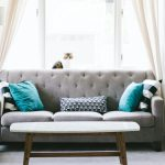 Upholstery and Wall Fabrics
